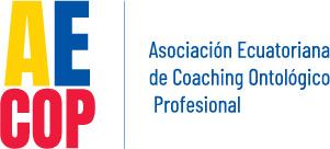 AECOP Logotipo